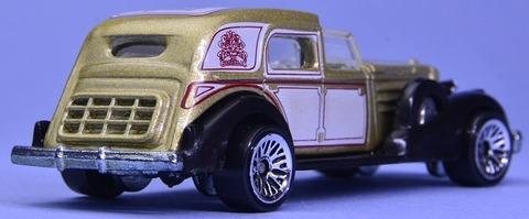 1935CADILLAC (3)