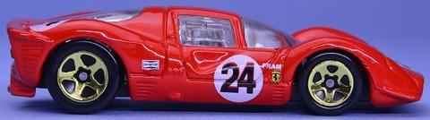 FerrariP4 (5)