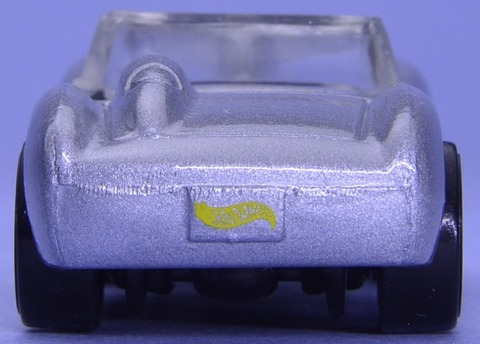 Ferrari250 (7)