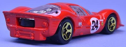 FerrariP4 (3)