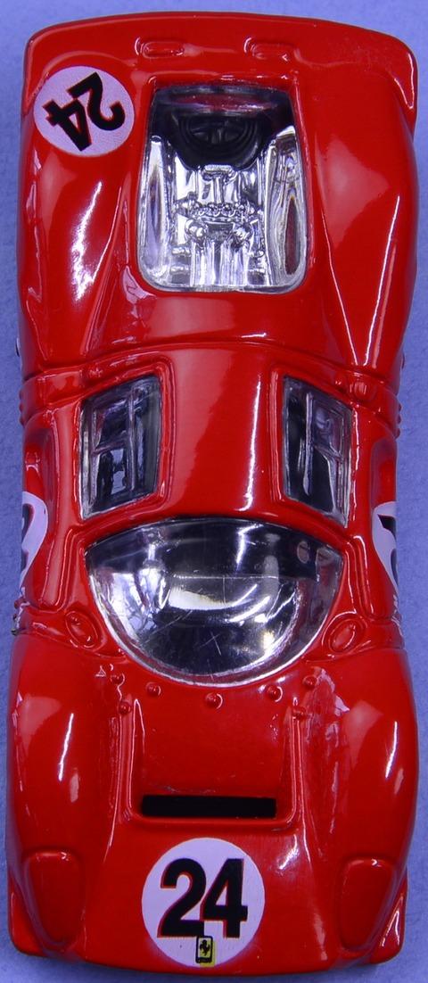 FerrariP4 (8)