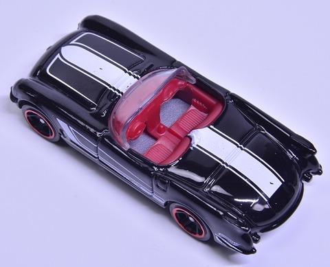 '55Corvette (13)