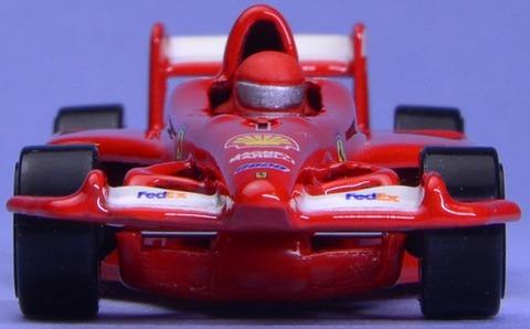 FerrariF1 (6)