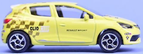 renaultcliosport (5)