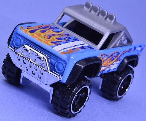 CUSTOMFORDBRONCO (14)
