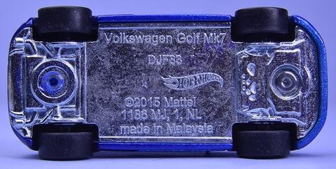 VolkswagenGolfMk7 (10)
