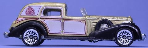 1935CADILLAC (5)