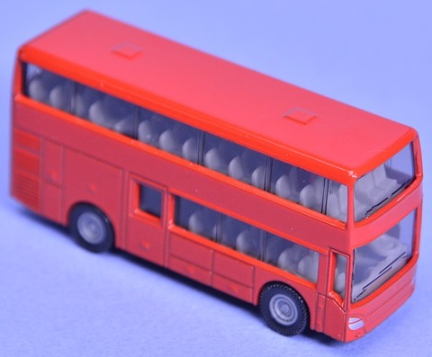 sdopeelestockrisebus (11)