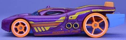 PrototypeH24 (5)