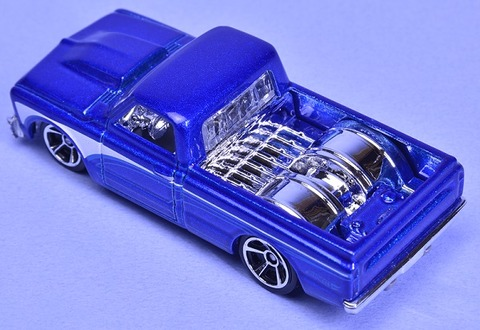 67CHEVYC102016HOTTRUCKS (13)