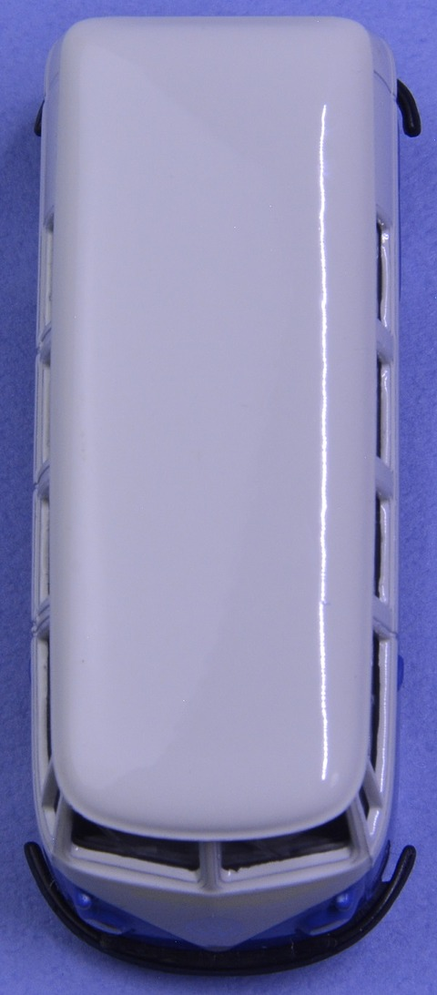 WELLYワーゲンバス (9)
