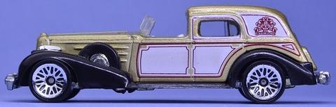 1935CADILLAC (4)