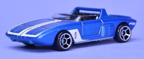 MustangConcept02