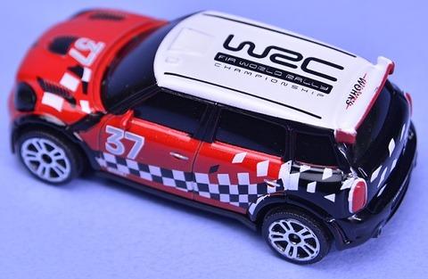 minicooperWRC (12)