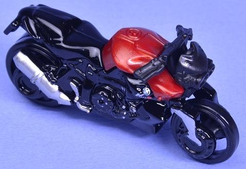 BMWK1300R (11)