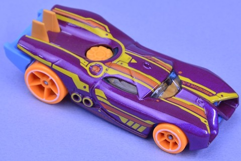 PrototypeH24 (12)