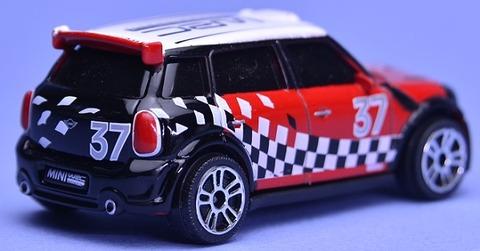 minicooperWRC (3)
