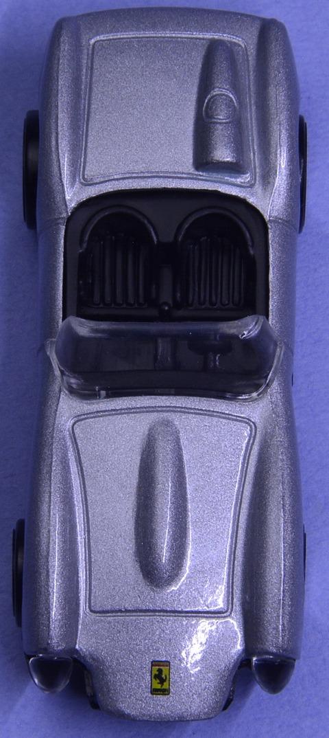 Ferrari250 (8)
