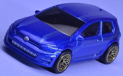 VolkswagenGolfMk7 (13)