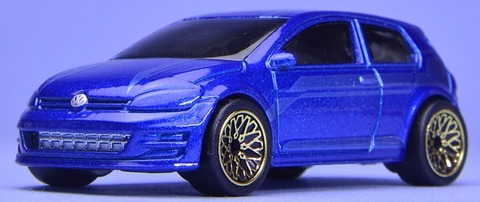 VolkswagenGolfMk7 (2)