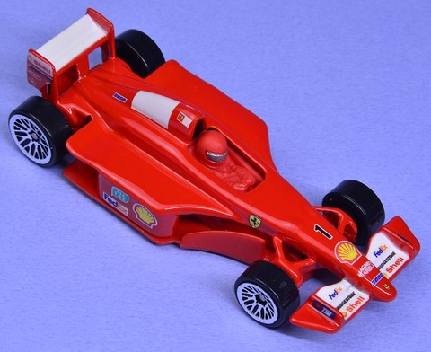FerrariF1 (12)