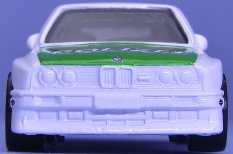 BMWM3 (6)