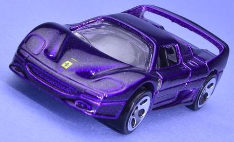 FerrariF50 (15)