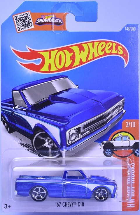 67CHEVYC102016HOTTRUCKS (1)