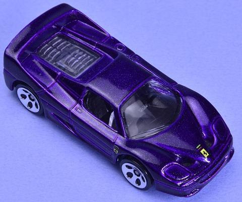 FerrariF50 (13)