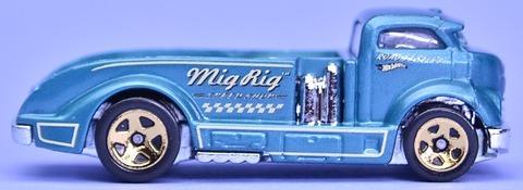 migrig (7)