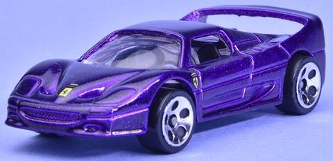 FerrariF50 (2)