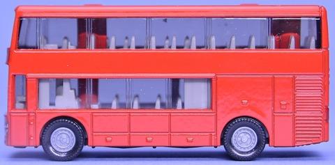 sdopeelestockrisebus (4)