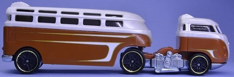 CUSTOMVOLKSWAGENHAULER (5)