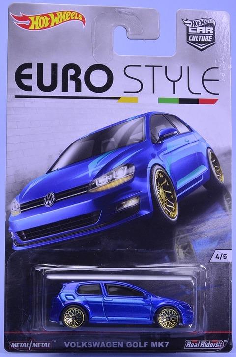 VolkswagenGolfMk7 (1)