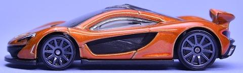 McLarenP1 04