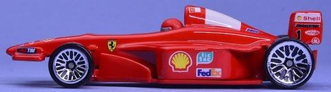 FerrariF1 (4)