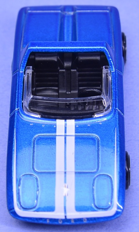 MustangConcept08