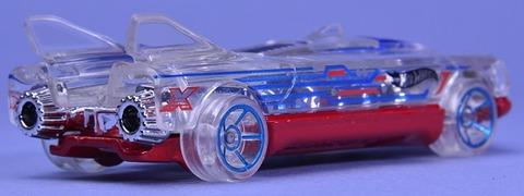 speedslayer2016Xracers (3)
