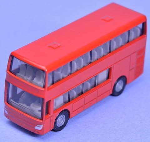 sdopeelestockrisebus (13)