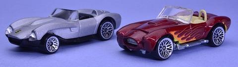 Ferrari250 (11)