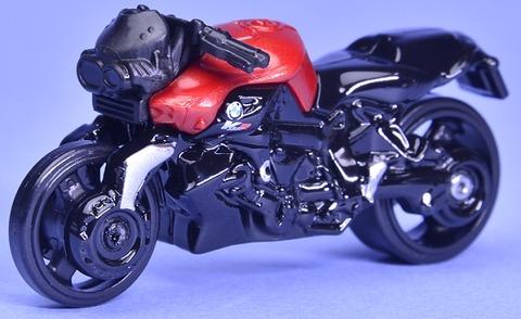 BMWK1300R (13)