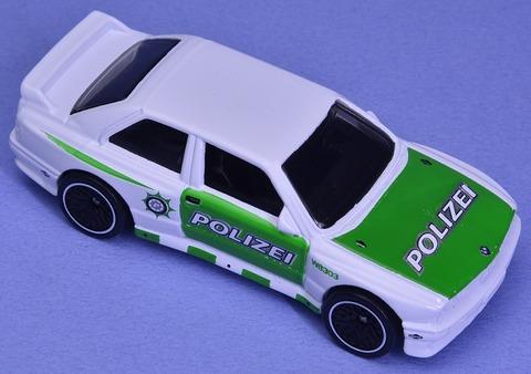 BMWM3 (12)