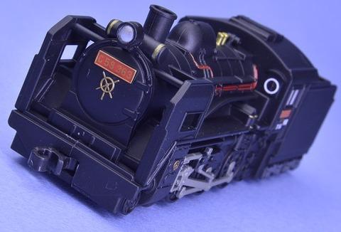 秩父鉄道C58363パレオエクスプレス (18)