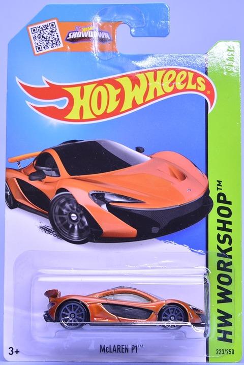 McLarenP1 01