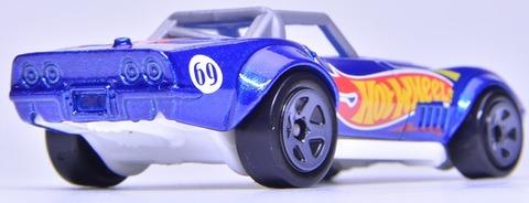 69コルベットレーサー (3)