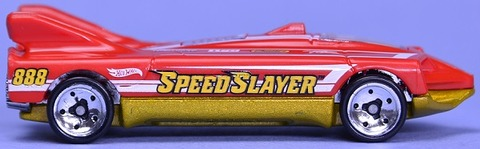 SPEEDSLAYER 05
