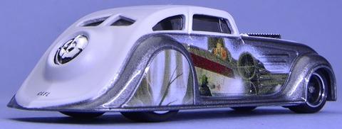 ChryslerAirflow (3)