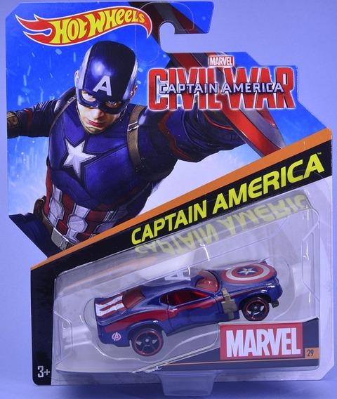 CaptainAmericaCIVILWAR (1)