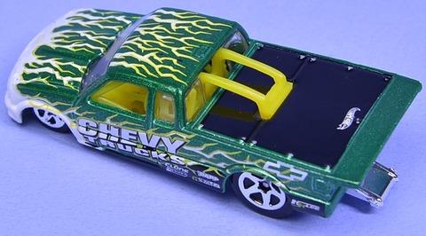 ChevyProStockTruck (12)