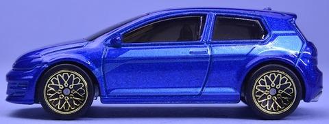 VolkswagenGolfMk7 (4)